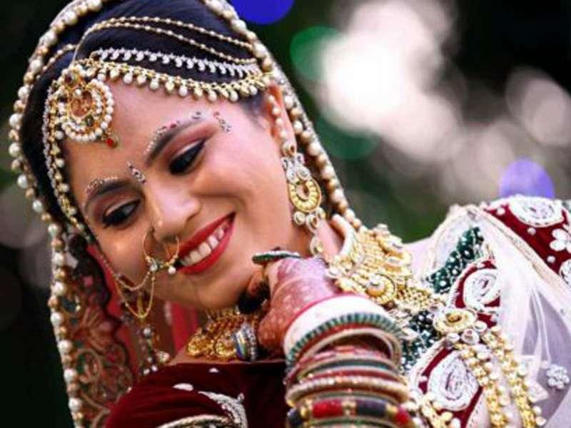 Indisk dräkt för kvinnor - Indisk dräkt för indisk dam (6×5)