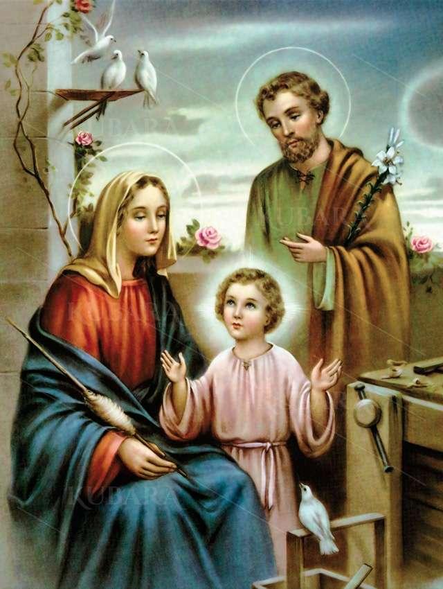 Sagrada Familia - , /; '[] - =! @ # $% & ^ * () _ + / * - +, (6×9)