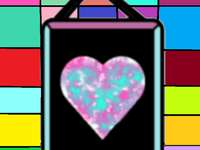 Mijn hart ❤