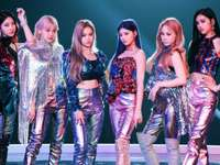 Everglow forever let's go
