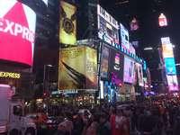 Νέα Υόρκη.