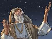 Obietnica Abrahama