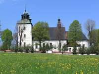 Gemeinde Rychwałd