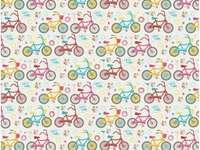 kolo, kolo, a zase kolo