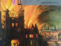 The Great Fire of London - Fusion 1