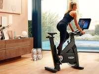 exercițiu acasă