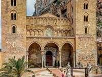 Katedra we Włoszech