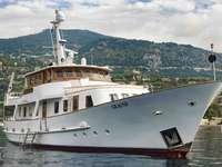 Van der Vliet Yachts Alemanha