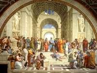 Arystoteles 1.