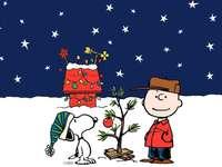 Τσάρλι Χριστούγεννα