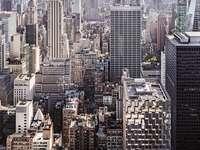 zdjęcia panoramiczne miasta