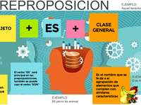 Prepropositions