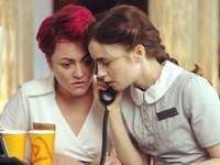Руби и Роузи