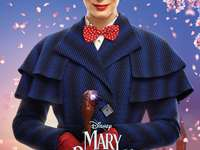 Mary Poppins se vrací 2