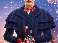Mary Poppins visszatér 2