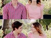 Leon i Violetta