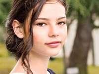 Eleanor Gaggero