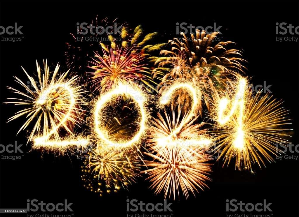 2021 νέο έτος - ΝΕΟ ΧΡΟΝΟ ΚΑΙ ΧΡΙΣΤΟΥΓΕΝΝΙΑΤΙΚΑ ΧΡΙΣΤΟΥΓΕΝΝΑ mvm (2×2)