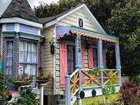 casa a orleans