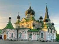 superb castle