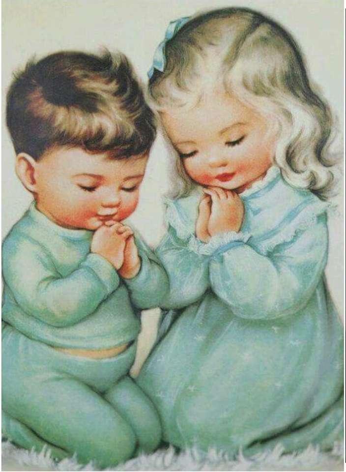 musíme se spolu pomodlit (14×20)