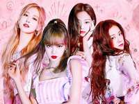 spectacle blackpink