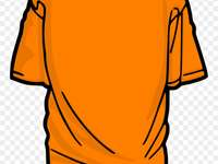 t-shirt for kindergarten