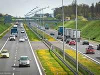 Autostrada della Grande Polonia