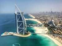 hotel v saúdské arábii