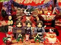 Szép kép a boldog új évet