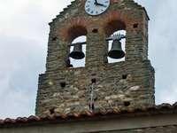 Kościół grzebieniowy