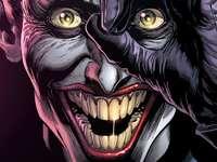 A joker