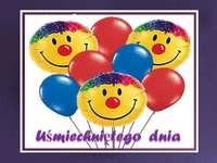 Hallo, einen schönen Tag noch viele Grüße :)