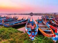 4k лодки =)
