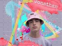 Jonathan Learoyd