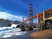 San Francisco-híd