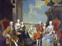 Monarchia Habsburgów