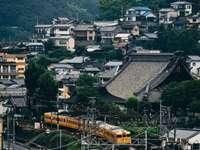 Метрополис Китай