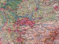 Zagłębie Ruhry i Münsterland