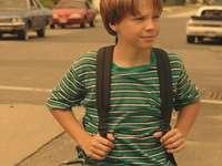 Brian (Tanner Flood)