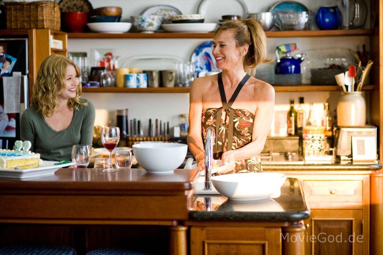 """Ally Craig & Diane Hirsch - Ally Craig & Diane Hirsch από την ταινία """"Yours πάντα"""" (3×2)"""