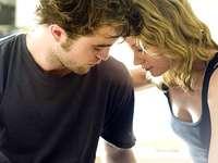 Tyler & Ally