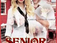 Caroline és Klaus