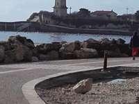 St Georges de Didonne