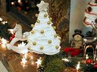 dekoracje świątczne