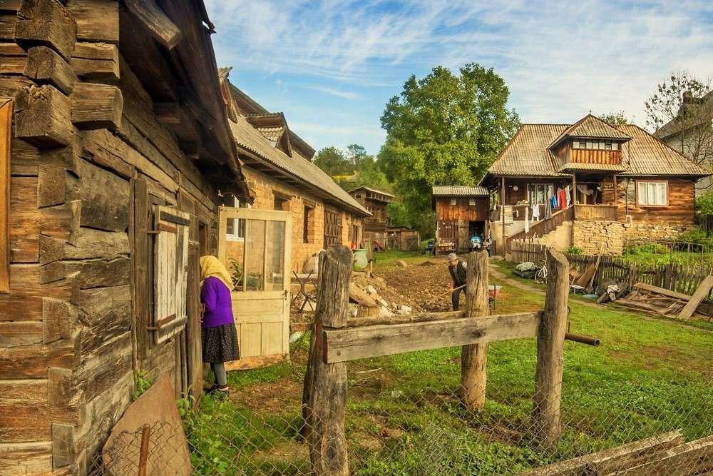 faházak Romániában - m (13×9)