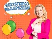 Beata Barska
