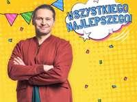 Mariusz Ryniewicz