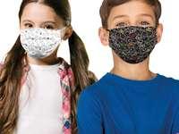 szájhuzatok használata