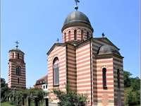 Grabovac Obrenovac Croácia